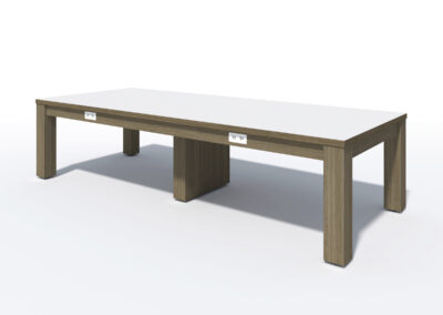 Community Tables 10