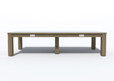 Community Tables 8