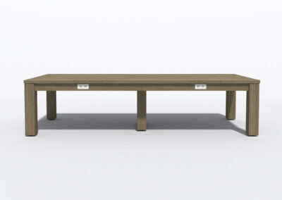 Community Tables 1