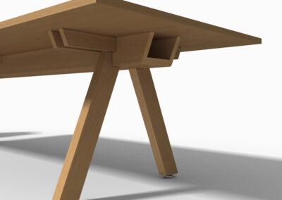 Scene Tables 4