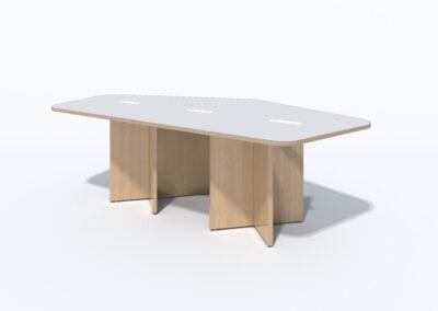 Crew Tables 2