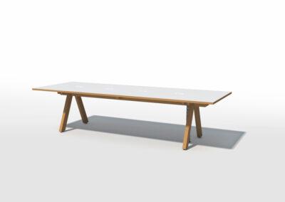 Scene Tables 3