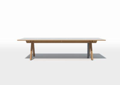 Scene Tables 2