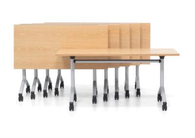 Ready Tables 5