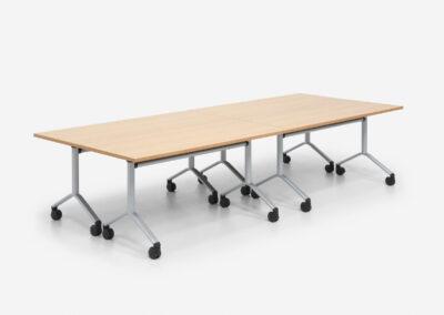 Ready Tables 8