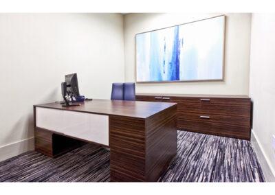 Rolflex Desking _Client Installations 1