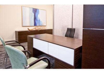 Rolflex Desking _Client Installations 2