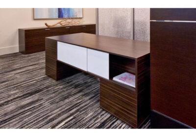 Rolflex Desking _Client Installations 3