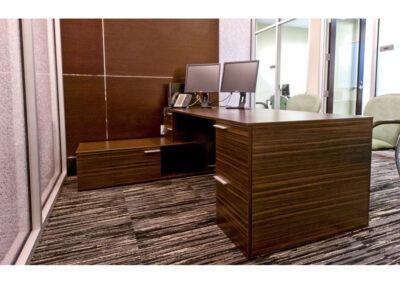 Rolflex Desking _Client Installations 4