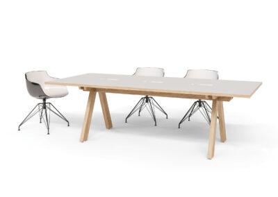 Scene Tables 9