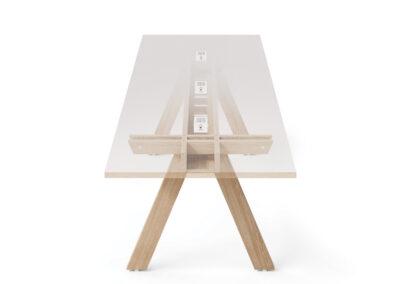 Scene Tables 10