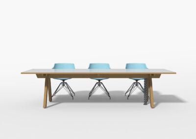Scene Tables 6