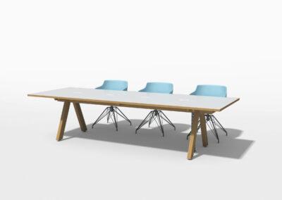 Scene Tables 7