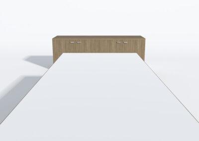 Boardroom & Meeting Tables 3