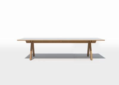 Scene Tables 1