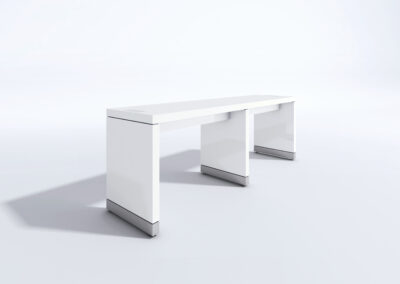 Lounge Tables 3