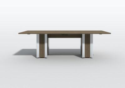 Boardroom & Meeting Tables 4