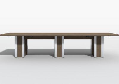 Boardroom & Meeting Tables 1
