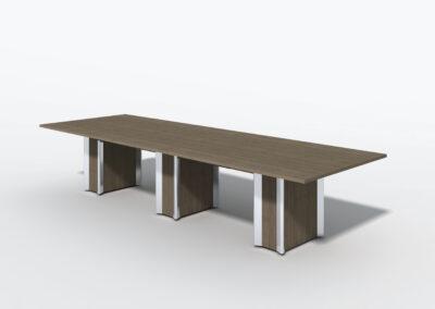 Boardroom & Meeting Tables 2
