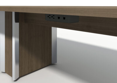 Boardroom & Meeting Tables 7