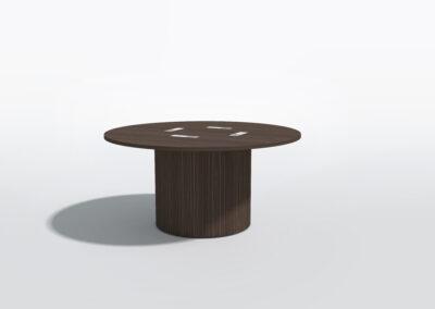 Boardroom & Meeting Tables 10
