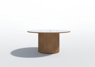 Boardroom & Meeting Tables 11