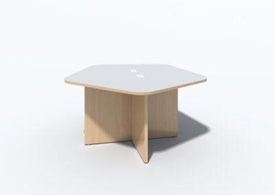 Boardroom & Meeting Tables 15
