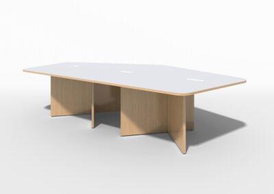 Boardroom & Meeting Tables 16