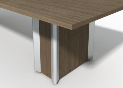 Boardroom & Meeting Tables 8