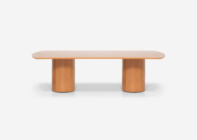 Boardroom & Meeting Tables 13