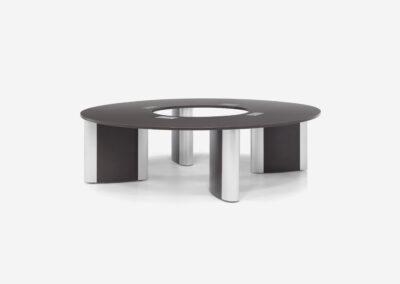 Boardroom & Meeting Tables 9