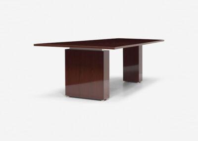 Boardroom & Meeting Tables 14