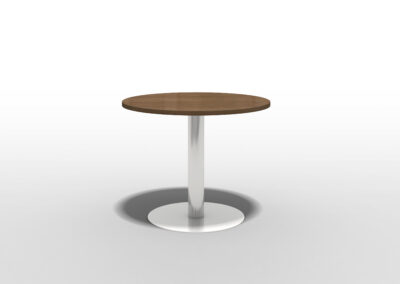 Casual Meeting Tables 2