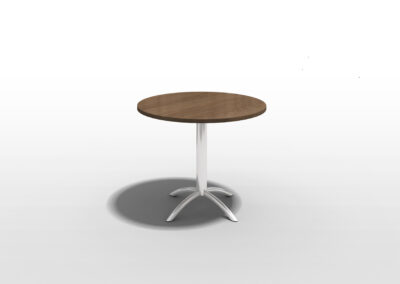 Casual Meeting Tables 10