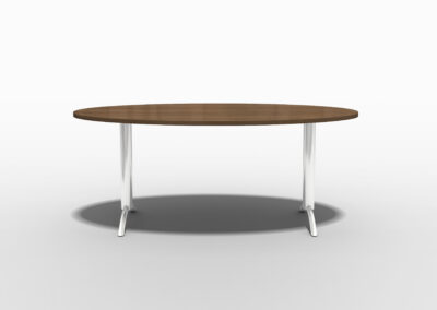 Casual Meeting Tables 11