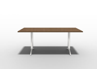 Casual Meeting Tables 13
