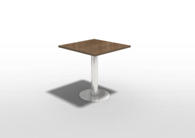 Casual Meeting Tables 4