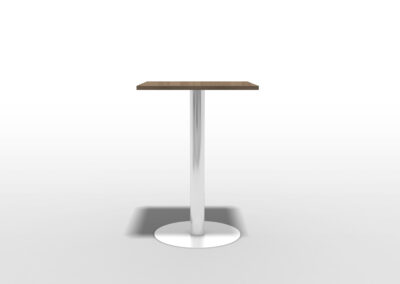 Casual Meeting Tables 7