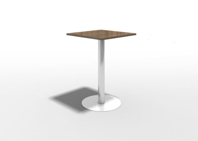 Casual Meeting Tables 8