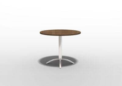 Casual Meeting Tables 9